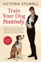 Train-Your-Dog-Positively-Victoria Stilwell